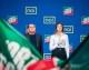 """Calabria(FI): """"Sarà ricordata come la legislatura delle occasioni perse"""""""