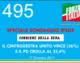 1495 – SPECIALE SONDAGGIO IPSOS – CORRIERE DELLA SERA