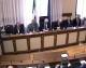 Brunetta a Casini: audire procura Milano su Deutsche bank