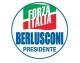 PDL VIDEOSORVEGLIANZA: OGGI, ORE 10.30, CONFERENZA STAMPA FORZA ITALIA