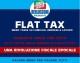 Brunetta: obiezioni contro flat tax banali e false
