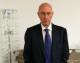 Sammarco: con Tajani Italia di nuovo protagonista