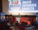 """Imprese: Calabria, """"Da FI sostegno concreto a startup"""""""
