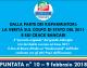 PUNTATA N. 10 – DALLA PARTE DEI RISPARMIATORI – LA VERITA' SUL COLPO DI STATO DEL 2011 E I CRACK BANCARI