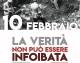 """Foibe: Calabria(FI), """"Alte cariche dello Stato prendano provvedimenti"""""""