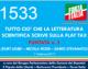 1533 – PUNTATA n. 3 – TUTTO CIO' CHE LA LETTERATURA SCIENTIFICA SCRIVE SULLA FLAT TAX – (KURT LEUBE – NICOLA ROSSI – DARIO STEVANATO)
