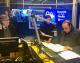 SPECIALE BERLUSCONI – Intervista a 'Radio Anch'io'
