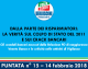 PUNTATA N. 15 – DALLA PARTE DEI RISPARMIATORI – LA VERITA' SUL COLPO DI STATO DEL 2011 E I CRACK BANCARI