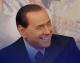 """Silvio Berlusconi: """"Una volta al Governo con la Lega eviteremo noi l'isolamento nella Ue"""" (CORRIERE DELLA SERA)"""