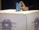 Elezioni, Brunetta: Senza vincitori si torna a urne, ma trionferà Centrodestra