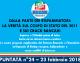 PUNTATA N. 24 – DALLA PARTE DEI RISPARMIATORI – LA VERITA' SUL COLPO DI STATO DEL 2011 E I CRACK BANCARI