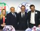 """I leader del centrodestra riuniti a Roma: """"Pronti a governare"""""""