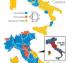 ANALISI DEL VOTO: Il centrodestra è il vincitore politico di queste elezioni (Rassegna stampa ragionata)