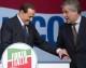 """Consultazioni, Tajani: """"La Lega ha seguito la posizione di Forza Italia"""""""