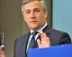 """Tricolore: Tajani, """"Onoriamolo ovunque"""""""