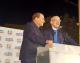 """GELMINI: """"La bellissima vittoria in Molise rappresenta l'ennesima dimostrazione dell'ottimo stato di salute della coalizione di centrodestra"""""""