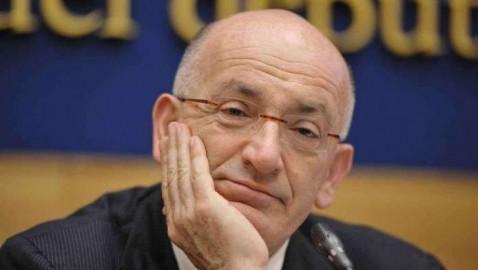 "SISTO: Giustizia, ""Bonafede populista e giustizialista"""