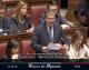 Intervento dell'On. VALENTINI in merito all'informativa urgente del Presidente del Consiglio dei ministri sui recenti sviluppi della situazione in Siria