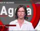 """GELMINI: Migranti, """"tifiamo italia, ma adesso dalle minacce si passi ai fatti"""""""