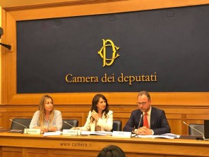 conferenza-stampa-made-in-italy