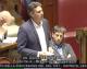 """BENDINELLI: DL Ministeri, """"Serve Ministero ad hoc per il Turismo"""""""