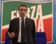 """OCCHIUTO: Fisco, """"Da FI pdl per pace fiscale tra comuni e cittadini"""""""