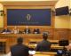 """FI: Class action, """"Battaglia serrata in Aula, allontana investitori"""""""
