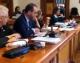 """MULE': Dl Genova, """"FI si astiene in Commissione, Aula corregga testo""""."""