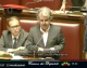 "BRUNETTA: Manovra, ""Italia nel baratro per interessi elettorali Lega-M5S"""