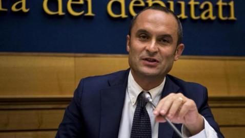 """Milleproroghe: Costa, """"Emendamenti Forza Italia per sospendere la riforma Bonafede"""""""