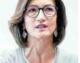 """GELMINI A 'IL MESSAGGERO': TAV, """"L'ITALIA OSTAGGIO DEI GRILLINI, I CANTIERI NON VANNO BLOCCATI"""""""