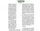 """GELMINI SU 'LIBERO': REDDITO, """"MISURA MOLTO PARZIALE IN LINEA CON ASSISTENZIALISMO NOSTRANO"""""""
