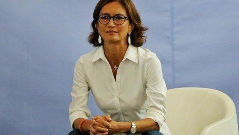 """Manovra: Gelmini, """"Centrodestra fermi assalto ai risparmiatori. Necessario coordinare l'iniziativa parlamentare"""""""