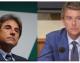 "Dl fisco: Pella-Giacomoni, ""Da 2020 bonus Tari a 2 mln di famiglie"""