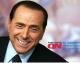 """Silvio Berlusconi: """"Domenica vinciamo e cambiamo la storia"""" (Intervista a QN)"""