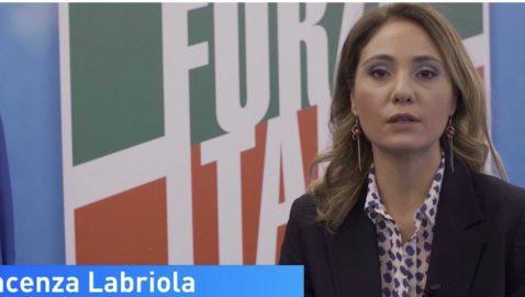 """Libia, Labriola: """"Europa e Italia hanno perso, no intento unitario"""""""