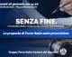 PRESCRIZIONE: DOMANI CONVEGNO FORZA ITALIA CON NORDIO, CAIAZZA E PANUCCI (CONFINDUSTRIA)