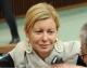 """Dazi: S. Savino, """"Bellanova riferisca le intenzioni del governo"""""""