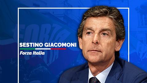"""Fisco: Giacomoni, """"Avviare uno studio di fattibilità sulla flat tax"""""""