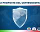 #CORONAVIRUS: LE PROPOSTE DEL CENTRODESTRA PER FAMIGLIE E IMPRESE