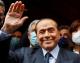 """Governo: Berlusconi, """"Faremo la nostra parte con lealtà e con spirito costruttivo"""""""
