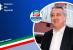 """Ruby-ter: Barelli, """"Assoluzione Berlusconi è notizia bellissima'"""