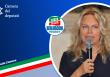 """Ruby-ter: Baroni, """"Storia Berlusconi non sarà infangata da perizia"""""""