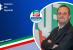 "Fisco: Battilocchio, ""Weekend di mobilitazione per riforma"""