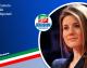 "UE: Calabria, ""Da Tajani e Weber sintesi valori popolarismo"""