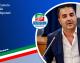 "Dl Sostegni: Cannizzaro, ""Grazie a Occhiuto fondi a tirocinanti"""