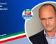 """Porti: Cappellacci, """"Trasferire funzioni da Stato a Sardegna"""""""