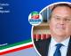 """Giustizia, Cassinelli: """"Imputato non colpevole fino a condanna definitiva, pdl FI per scritta in aula e formula in sentenza"""""""