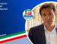 """Governo: Cattaneo, """"Su Pil ha ragione Bonomi. Lavoriamo su riforme"""""""