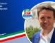 """Fisco: Cattaneo, """"Bene impegno governo per proroga cartelle esattoriali"""""""